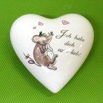 Muttertag u. Valentinstag